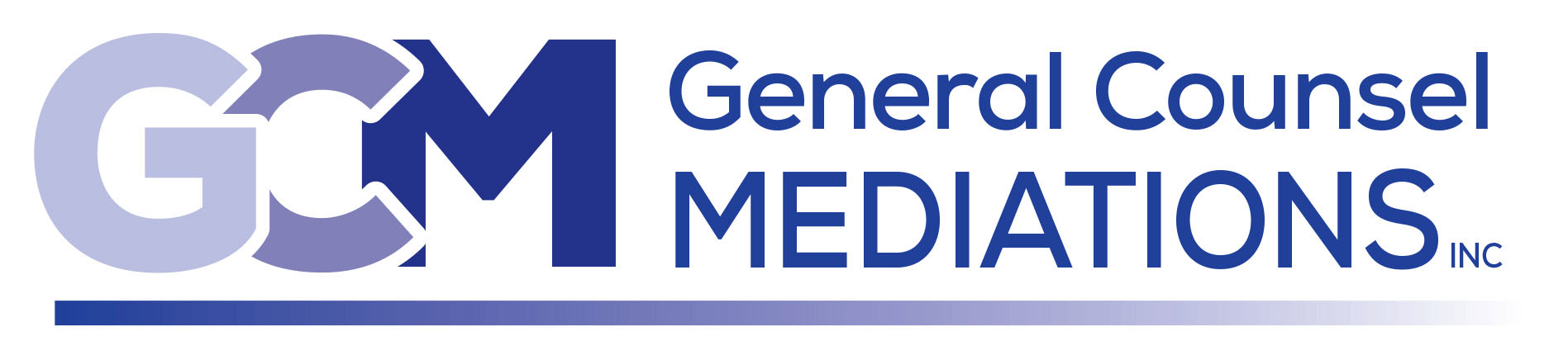 General Counsel Mediations, Inc.
